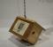 Songbird Essentials Wren House (SESC6007C)
