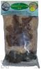 Songbird Essentials Nesting Material Refill (SEWF91008R)