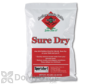 Southern Athletic Fields Mule Mix Sure Dry