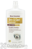 Shed Solution Skin and Coat Supplement Gravy Formula for Adult Dogs