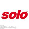 Solo Screw M5X20 (#0018363)