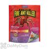 Bonide Stinger Fire Ant Killer - CASE (12 x 4 lb bags)