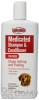 Sulfodene Medicated Shampoo and Conditioner for Dogs 12 oz.