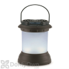 ThermaCELL Mosquito Repellent Lantern - Silver (MR CLB)