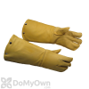 TM - Maxima Animal Handling Gloves - Medium