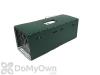 Tomahawk PC606.3 - Plastic Trap Cover for Model 606.3 (30 x 9 x 9)