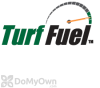 Turf Fuel 18 - 3 - 6 with Minors