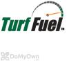 Turf Fuel Mn Combo