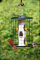 Vari - Crafts Mixed Seed Bird Feeder 3 lbs. (VCAV5M)