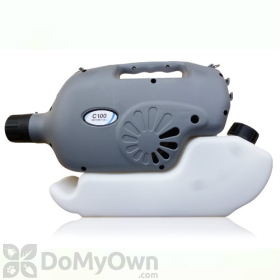 VectorFog C100 Plus ULV Cold Fogger