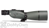 Vortex Optics Viper HD Straight Spotting Scope 20-60 x 80 (SWVPR80SHD)