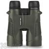 Vortex Optics Diamondback Binocular 8 x 42 (SWDBK428)