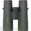 Vortex Optics Razor HD Binocular 8 x 42 (SWRZR4208HD)