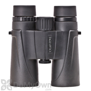 Vortex Optics Shrike Roof Prism Binocular 8 x 42 (SWSHK4208)