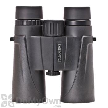 Vortex Optics Roof Prism Binocular 10 x 42 (SWSHK4210)