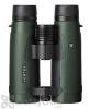 Vortex Optics Talon HD Binocular 8 x 42 (SWTLN4208HD)