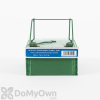 Wilco Doc Woody's Gopher Trap 70204