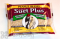 Wildlife Sciences Peanut Blend Suet Cake Bird Food 11 oz  (204)