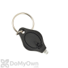 Window Alert UV LED Key Chain Decal Tester