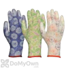 LFS Exceptionally Cool Gloves for Women - Medium