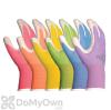 LFS Bellingham Nitrile Tough Gloves - Large