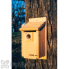 Woodlink Traditional Bluebird House (BB3)