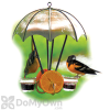 Woodlink Oriole Feeder (COPWLO2)