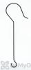 Woodlink Hooks N More Branch Hook For Bird Feeders 24 in. (HM34)