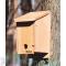Woodlink Roosting Box (ROOST)