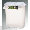 Woodlink Seed Container 32 qt. (SC32QT)