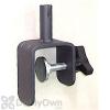 Woodlink Slot n Pin Single Vertical Rail Deck Clamp (SP25)