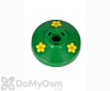 Woodstream Replacement Base for Hummingbird Feeders Model 260 and 262 - Green (WS184580)