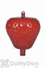 Woodstream Hummingbird Feeder Strawberry Bottle Replacement 48 oz. (WS186205)