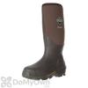 Muck Boots Wetland Boot - Men's 10