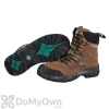 Muck Boots Woodlands Explorer Boot - Men's 10.5