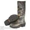 Muck Boots Woody Elite Boot - Men's 7