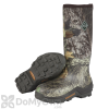 Muck Boots Woody Elite Boot - Men's 8