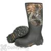 Muck Boots Woody Max Boot - Men's 10