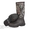 Muck Boots Woody Sport Boot - Men's 10