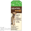 Sentry WormX HC DS Liquid Wormer For Dogs