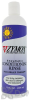 Zymox Conditioning Rinse with Vitamin D3