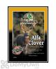 Mossy Oak BioLogic Alfa Clover Plot Additive