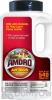 Amdro Ant Block Home Perimeter Ant Bait Granules - CASE