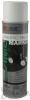 Seymour Stripe Athletic Field Marker White - CASE (12 x 20oz cans)