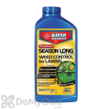 Bayer Advanced Southern Season Long Weed Control for Lawns