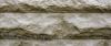 Garden Wizard 4ft Self Watering Wall - Sandstone