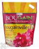 BouGain 6-8-10 Plus Minors 10 lbs.