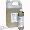 Oil Flo Repellant Gel Remover