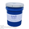 Winsol Dirty Bird Waste and Stain Remover - 5 gallon