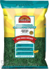 Pennington Professional Contractors Powder Coated Grass Seed Mix South  - 20 lb.